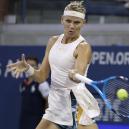 České tenistky jsou úspěšné a dost jim to sluší - lucie-safarova-iii