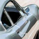 Ferrari Dino Keitha Richardse znovu vzbudilo rozruch -