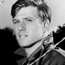Zlatý fond RR. Které jeho role jsou nejlepší? - War Hunt, 1962