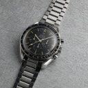 60letá evoluce Speedmasterů. Jak šel čas s hodinkami do vesmíru? 1957-1969 - 07-omega-speedmaster-automovil-club-peruano-velmi-vzacna-serie-o-50-ks-delana-na-zakazku-pro-peruansky-automobilovy-viz-a-c-p-na-ciferni