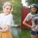 Co s krásnými dívkami udělala třetí vlna feminismu? - 14