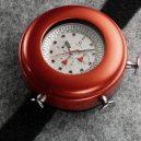 60letá evoluce Speedmasterů. Jak šel čas s hodinkami do vesmíru? 1957-1969 - 15-alaska-i-prototyp-s-kalibrem-861-navrzeny-pro-nasa-pro-extremni-podminky-ve-vesmiru-mel-model-odnimatelne-eloxovane-hlikove-pouzd