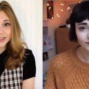 Co s krásnými dívkami udělala třetí vlna feminismu? - 17