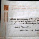 Einsteinova teorie šťastného života: pár vět na hotelovém papíře - 171025125938-einstein-letter-1