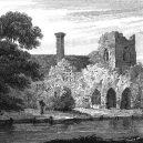 Klub pekelného ohně – neřestný výkřik v puritánské době - 1811
