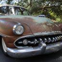 Nejluxusnější pojízdné vraky – projekt Derelict - 1954_desoto_powermaster_icon_derelict_wagon_f34again