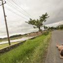 Lidé v klecích a bez toalet: Podívejte se na šokující fotodokumentaci z indonéských blázinců - 22758