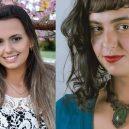 Co s krásnými dívkami udělala třetí vlna feminismu? - 30