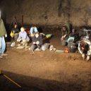 """V """"Temné"""" jeskyni nalezli nejstarší lidské ostatky v Polsku - 4931330-6261997-image-a-12_1539194825966"""