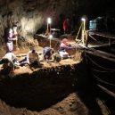 """V """"Temné"""" jeskyni nalezli nejstarší lidské ostatky v Polsku - 4931338-6261997-image-a-13_1539194831366"""