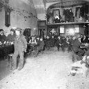 Americké salóny byly nebezpečné místo - 7cd586ddebbf1b5071661cf17a62c032