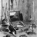 Po Franklinově expedici zbyly mrazem dokonale zachovalé mumie s dosud otevřenýma očima - 800px-franklin_exp