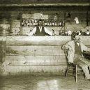 Americké salóny byly nebezpečné místo - b0127972326e10c739d8b36a5e51b928