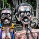 Pozor, drastické! Thajská zahrada je plná pekelných muk - buddhist-hell-garden-35