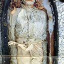 Po Franklinově expedici zbyly mrazem dokonale zachovalé mumie s dosud otevřenýma očima - c__data_users_defapps_appdata_internetexplorer_temp_saved-images_john-torrington