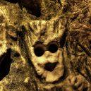 Klub pekelného ohně – neřestný výkřik v puritánské době - caves-10-1