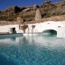 Guadix a Sacromonte – jeskynní kontrasty - d0d05043-d0bc-44d7-9ed5-50089fa0224e-c10
