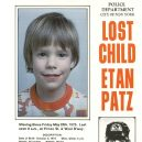 Tváře pohřešovaných dětí na mléčných kartonech - etan_patz_barr_t755_h93134af2d4e9e633b2fd184debd3b2240dbbfb3e