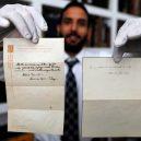 Einsteinova teorie šťastného života: pár vět na hotelovém papíře - http___cdn-cnn-com_cnnnext_dam_assets_171025130040-einstein-letter-2