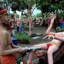 Pozor, drastické! Thajská zahrada je plná pekelných muk - image-2