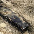 Po Franklinově expedici zbyly mrazem dokonale zachovalé mumie s dosud otevřenýma očima - img_8606-1024×680