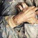 Po Franklinově expedici zbyly mrazem dokonale zachovalé mumie s dosud otevřenýma očima - img_8622-660×439