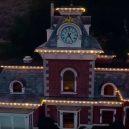 Podívejte se, jak vypadá pohádkový Neverland dnes! - jackson-7