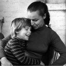 Tváře pohřešovaných dětí na mléčných kartonech - julie-and-etan-patz-650
