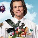 The best of krále komedie. Čím nás Carrey nejvíc pobavil? - K smíchu, 2018