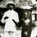 Na hrůzy v Kongu za vlády Leopolda II. Belgického se téměř zapomnělo - leopold-ii-amputated-hand