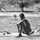 Na hrůzy v Kongu za vlády Leopolda II. Belgického se téměř zapomnělo - leopold-ii-daughters-limbs
