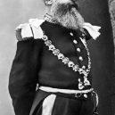 Na hrůzy v Kongu za vlády Leopolda II. Belgického se téměř zapomnělo - leopold_ii_garter_knight