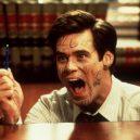 The best of krále komedie. Čím nás Carrey nejvíc pobavil? - Lhář, lhář, 1997