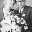 Génius Kurt Gödel zemřel vyhladověním - main-qimg-70bc5e8e97360ecc80760c39f16c0119-c