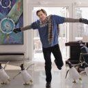 The best of krále komedie. Čím nás Carrey nejvíc pobavil? - Pan Popper a jeho tučňáci, 2011