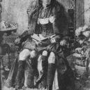 Myrtle Corbin: Dívka z Texasu, která měla čtyři nohy - myrtlecorbin