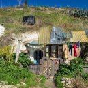 Guadix a Sacromonte – jeskynní kontrasty - sacromonte-gypsy-cave-xl