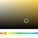Takto vypadá nejošklivější barva podle výsledků sedmi samostatných studií - snimek-obrazovky-2018-10-04-v-18-58-05