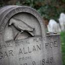 Temný život Edgara Allena Poea - snimek-obrazovky-2018-10-15-v-15-56-55
