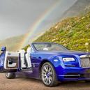 Exkluzivní provedení kabrioletu Rolls-Royce Dawn vzdává hold československým letcům - snimek-obrazovky-2018-10-27-v-11-30-37