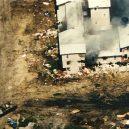 Obléhání Waco – plamenná apokalypsa - 1024px-mountcarmelfire04-19-93-k