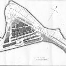 Pirátskou baštu Port Royal pohltilo tsunami - 1280px-Port_Royal