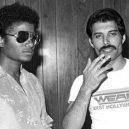 Legendární Freddie a vzpomínky na momenty, které v novém filmu chybí - 16ac1f14c4876799e96da7c49b5b90b2-640×360