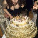 Nevázaný sex a drogy. Takhle probíhaly legendární večírky v pařížském Les Bains Douches. - 3018823_