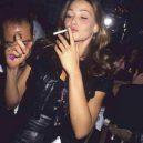 Nevázaný sex a drogy. Takhle probíhaly legendární večírky v pařížském Les Bains Douches. - 3018826_