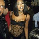 Nevázaný sex a drogy. Takhle probíhaly legendární večírky v pařížském Les Bains Douches. - 3018829_