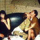 Nevázaný sex a drogy. Takhle probíhaly legendární večírky v pařížském Les Bains Douches. - 3018849_