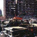 Obléhání Waco – plamenná apokalypsa - 800px-oklahomacitybombing-df-st-98-01356