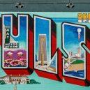 Místa, kde vám zaplatí, abyste tam bydleli - a-colorful-mural-in-tulsa-oklahoma-photo-courtesy-of-the-george-kaiser-family-foundation