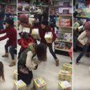 Podívejte se, jak vypadá americké nákupní šílenství - Black-Friday-Horror-Stories-04